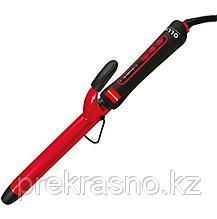 Плойка 33мм для завивки волос OL-7700 Ollin