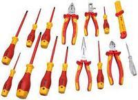 Электрические инструменты и оборудовение  / Dielectric tools & Power tools