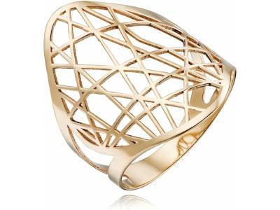 Золотое кольцо Lucente 1016047_185