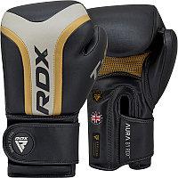 Боксерские перчатки T17