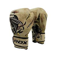 Боксерские перчатки T14