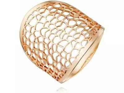 Золотое кольцо Lucente 1015533_17