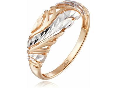 Золотое кольцо Lucente 1012408_9_17