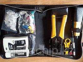 TTK365 набор инструментов