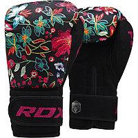 Боксерские перчатки FL3