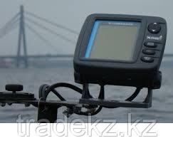 GPS навигатор Lowrance X-52 200 kHz, фото 2