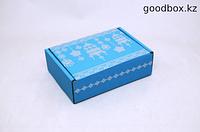 """Подарочная коробка """"Тойбастар Тиффани"""" №1"""
