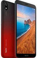 Смартфон Xiaomi Redmi 7A 32Gb Красный