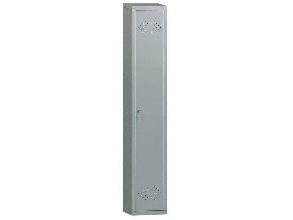 Шкаф индивидуального пользования LS(LE)01-40