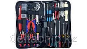 GTK-205B набор инструментов Goldtool