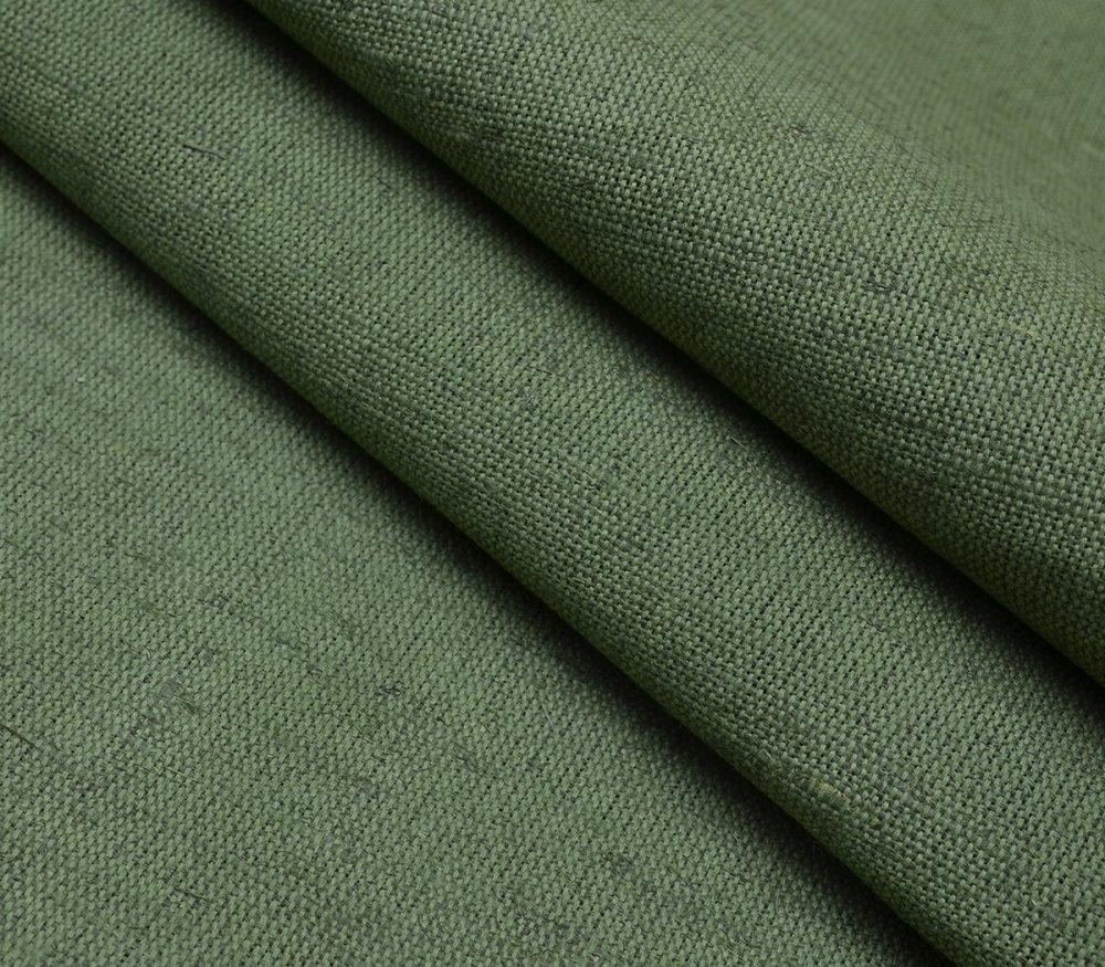 Брезентовая ткань 1,6м х 50м (рулон)