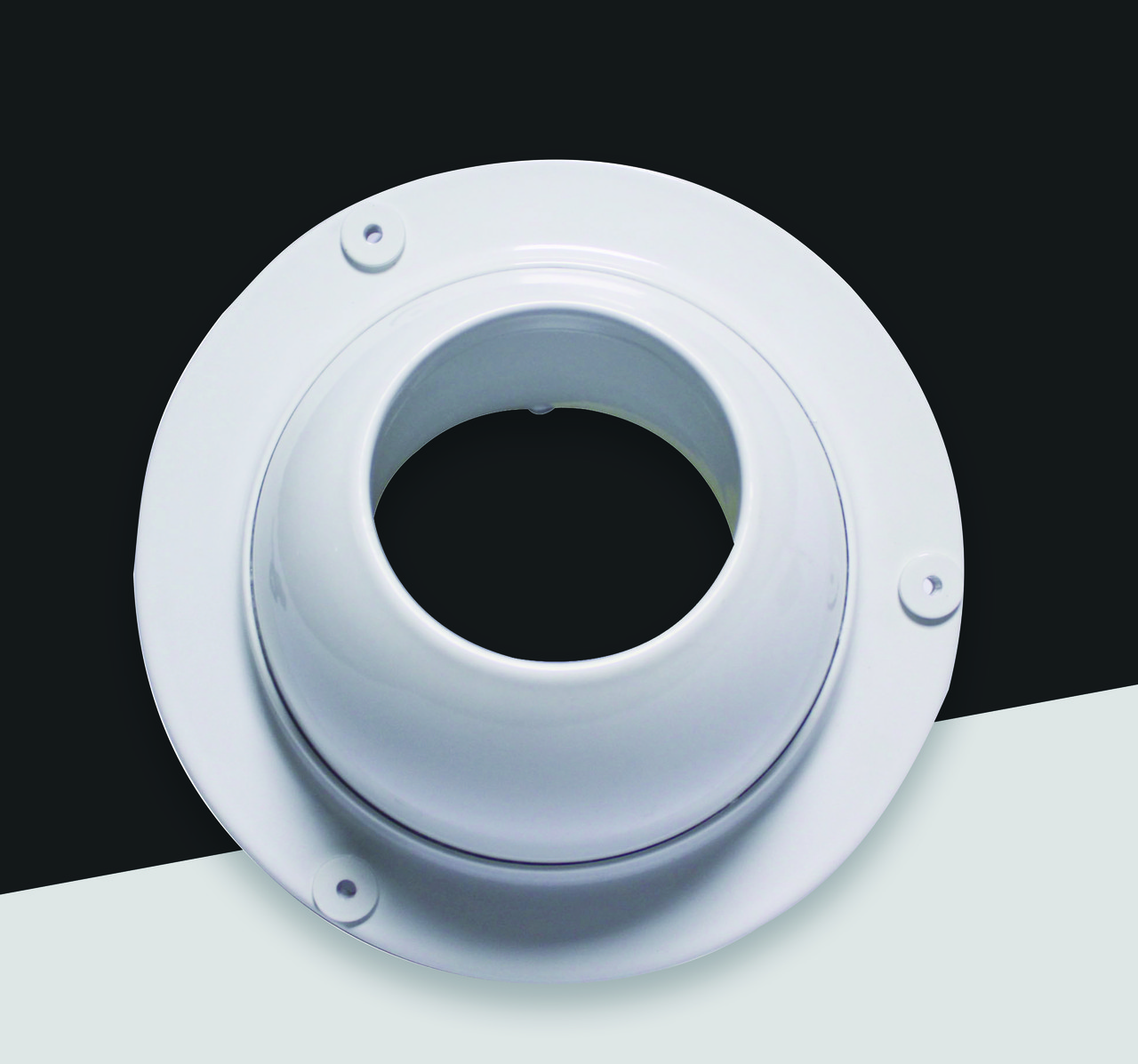 Дифузор сопловой струйный D75 (FK048)
