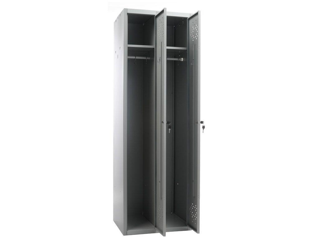 Шкаф индивидуального пользования LS(LE) 21-60