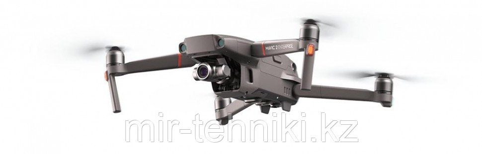 DJI Mavic 2 Enterprise с Smart Controller (Zoom)