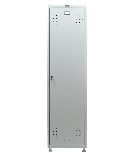 Шкаф индивидуального пользования LS11-50