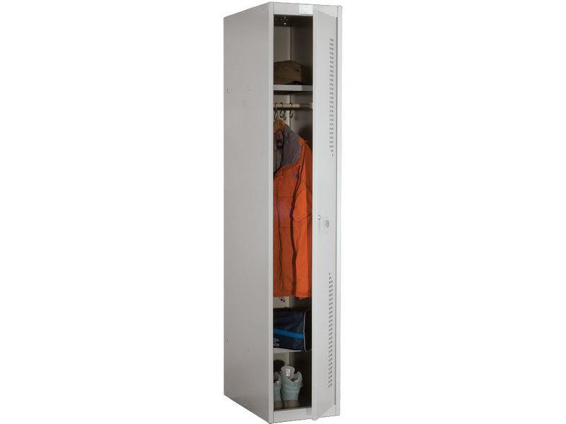 Шкаф индивидуального пользования NL-01