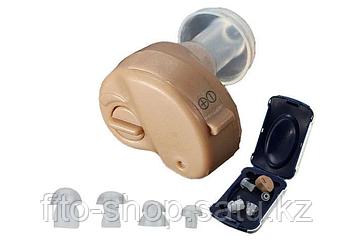 Слуховой аппарат Mini ear