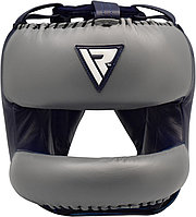 Боксерский шлем PRO2U