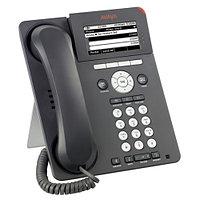 Avaya 9620L ip телефон (700461197)