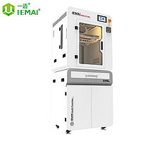 3D принтер IEMAI Magic HT Pro