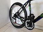 Велосипед Velopro 19 рама 26 колеса. Рассрочка. Kaspi RED, фото 5