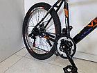 Велосипед Velopro 19 рама 26 колеса, фото 5