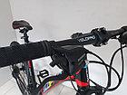 Велосипед Velopro 19 рама 26 колеса, фото 3