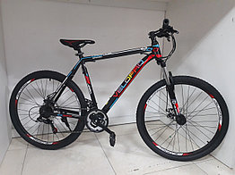 Велосипед Velopro 19 рама 26 колеса