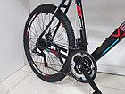 Велосипед Velopro 19 рама 26 колеса, фото 4