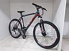 Велосипед Velopro 19 рама 26 колеса, фото 6