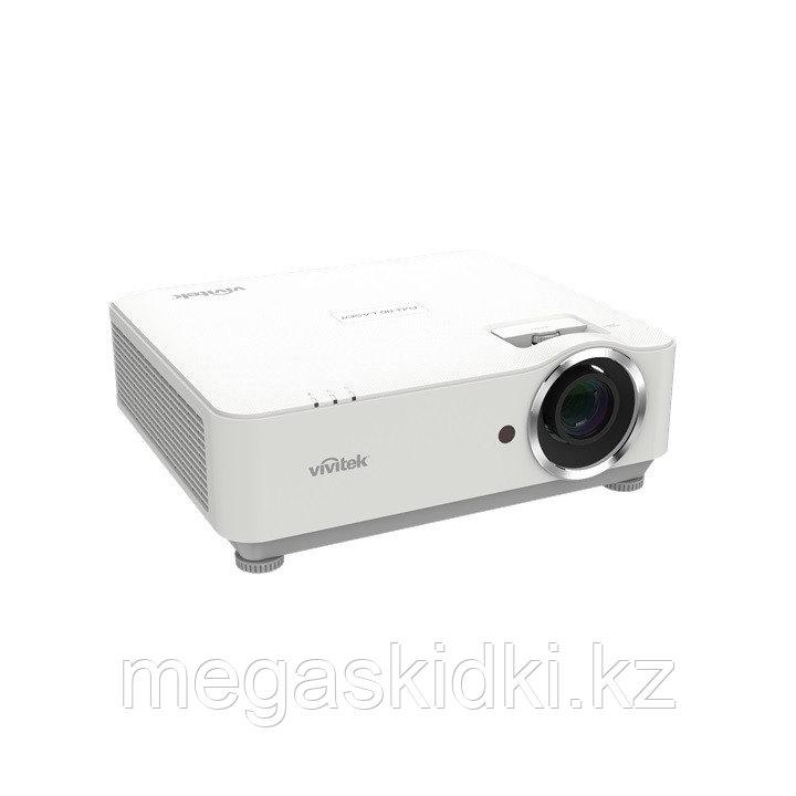 Проектор лазерный Vivitek DH3660Z