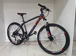 Велосипед Velopro 17 рама 26 колеса