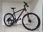 Велосипед Velopro 17 рама 26 колеса, фото 2