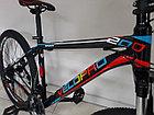 Велосипед Velopro 17 рама 26 колеса, фото 3