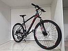 Велосипед Velopro 17 рама 26 колеса, фото 4