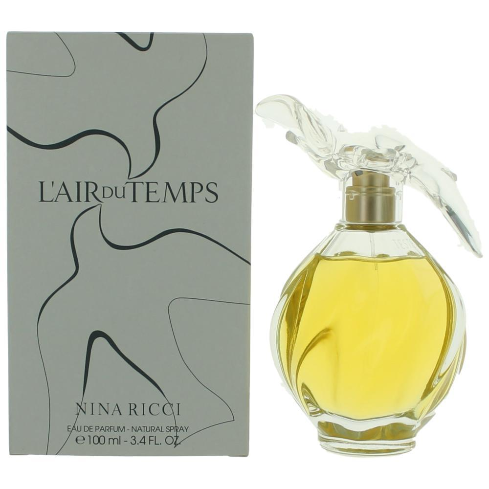Nina Ricci L Air du Temps edp Tester 100ml