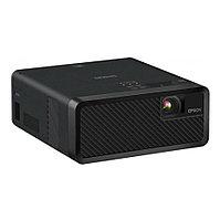 Проектор лазерный Epson EB-W75