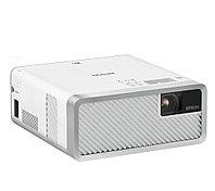 Проектор лазерный Epson EB-W70
