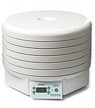 Сушилка дегидратор для овощей и фруктов EZIDRI Ultra Digital FD1000, фото 2