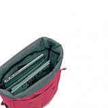 Рюкзак U'REVO College Leisure Backpack, Xiaomi, U'REVO 6970055349529, Рюкзак 280*120*440 мм, 13 литров, 600, фото 3