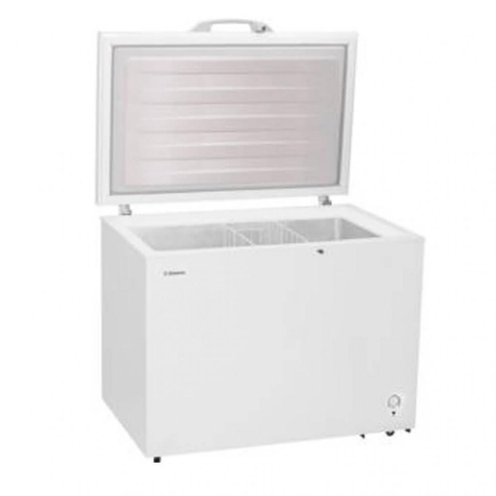 Морозильник ларь HANSA FS 200.4