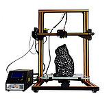 3D Принтер Creality CR-10 S, фото 2