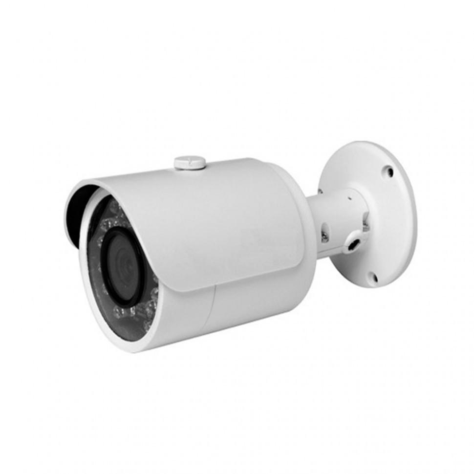 Погодостойкая камера EAHD200-T292IR36-1