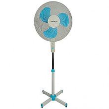 Вентилятор Polaris PSF-0740