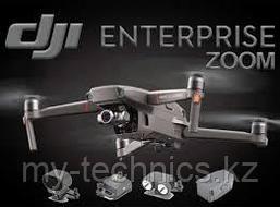 Дрон DJI Mavic 2 Enterprise (Zoom)