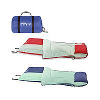 Bestway Спальный мешок Pavillo SLUMBER 300 205 х 90 см BESTWAY 68047 Винил PE190T Форма - конверт 0-5°С