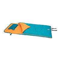 Bestway Спальный мешок Pavillo Evade 5 205 х 90 см, BESTWAY, 68101, Полиэстер 190T, Форма - конверт, Темпера