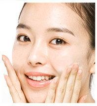 Основы ухода за кожей по-корейски