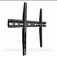 "Кронштейн универсальный LCD/LED/Plasma TV A-02 14""-42"" до 36 кг YASIN"