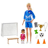 Игровой набор «Футбольный тренер», фото 3